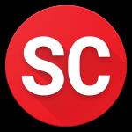 Avis SWISSCAUTION Assurance Caution - Avis Caution de loyer SWISSCAUTION