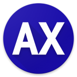 Avis AXA Assurance Caution - Avis Caution de loyer AXA
