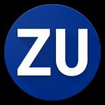 Avis ZURICH Assurance Caution - Avis Caution de loyer ZURICH