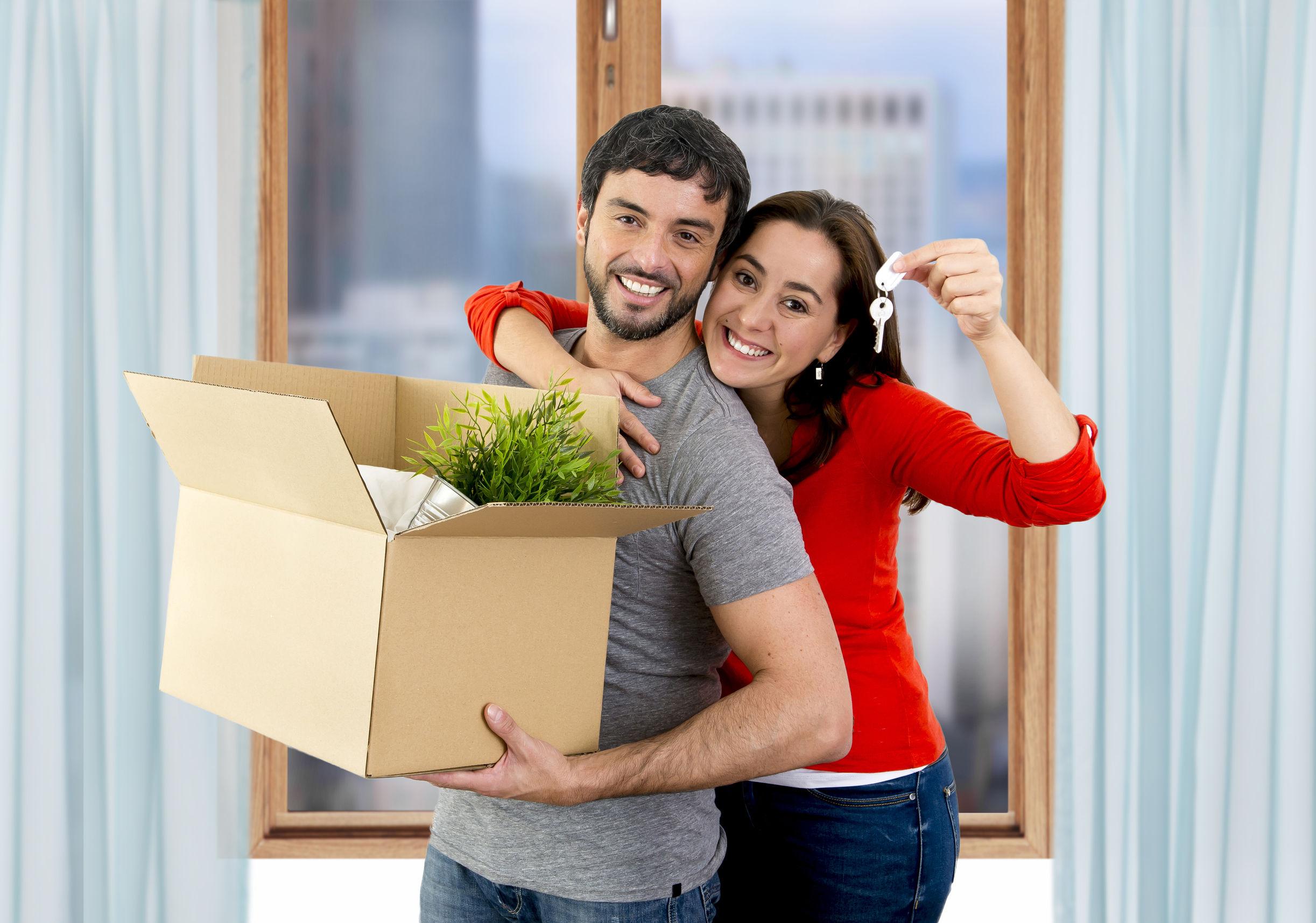 Le certificat de garantie de loyer. Index Caution Comparateur Garantie de loyer