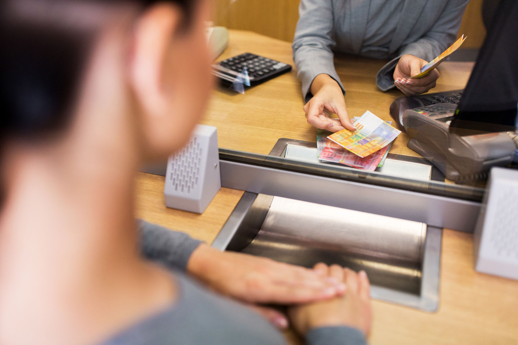 Récupérer la garantie bancaire et la transformer en caution. Index Caution Comparateur Garantie de loyer
