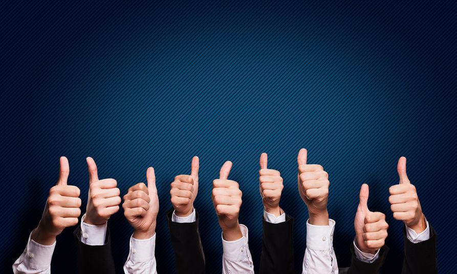 Le service client des sociétés de cautionnement - Index Caution Comparateur Garantie de loyer
