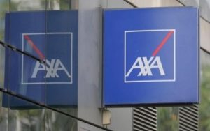 AXA ASSURANCE CAUTION et les autres - Garantie de loyer - Index Caution Comparateur Garantie de loyer